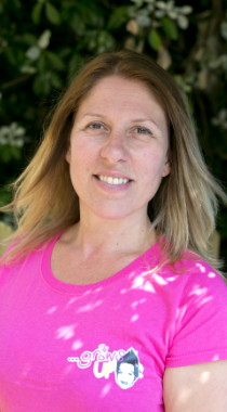 Lisa Southon